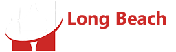 long-beach-logo